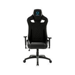 ONEX GAMING CHAIR GX5 BLACK