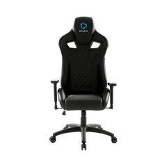 ONEX GAMING CHAIR GX5 BLUE
