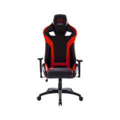ONEX GAMING CHAIR GX5 RED