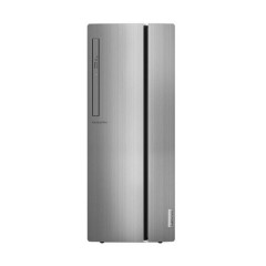 LENOVO 510-15ICK-90LU005NTA PC  i3-9100/4GB/HDD 1TB/Integrated Graphics/WINDOWS10/OFFICE HOME&STUDENT 2019