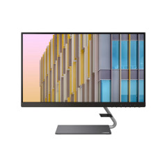 LENOVO Q27H-10 MONITOR 27/350 cd/m?/2560 x 1440/75 Hz/4ms/IPS