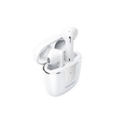 TRONSMART ONYX ACE HEADPHONE IN-EAR BLUETOOTH 5.0 / IPX5 / USB-C / WHITE / GCT ประกัน1ปี