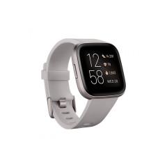 FITBIT SMART WATCH VERSA 2 NFC STONE MIST GREY