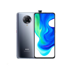 XIAOMI SMARTPHONE POCO F2Pro RAM 8 GM ROM 256 GB GY