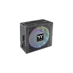 THERMALTAKE POWER SUPPLY TOUGHPOWER GF1 ARGB 850W : PS-TPD-850F3FAGE-1