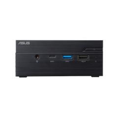 ASUS MINI PC PN40-BC636ZV INTEL CELERON J4005/4GB DDR4/SSD128GB/WIN10/KEYBOARD/MOUSE/3Y