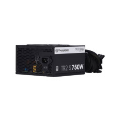 THERMALTAKE POWER SUPPLY TR2 S 750W