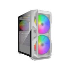 ANTEC CASE NX800 W-AP WHITE