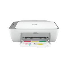 HP PRINTER DESKJET INK ADVANTAGE 2775 1200 x 1200 rendered dpi Up to 4800 x 1200 optimized dpi colour 1Y