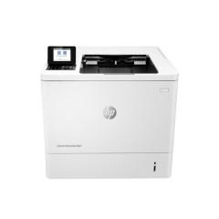 HP PRINTER LASERJET ENTERPRISE M607N (K0Q14A)