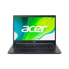 ACER A515-44-R5F2 NOTEBOOK AMD RYZEN 5 4500U/RAM 8GB DDR4/HDD 512 GB SSD M.2/15.6 FHD/AMD RADEON GRAPHICS (INTEGRATED)/WINDOWS10/BLACK/BACKPACK