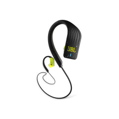 JBL IN-EAR ENDURANCE SPRINT YELLOW IPX 7 BLUETOOTH4.2 HANDS-FREE CALLS 8HOURS OF PLAYTIME