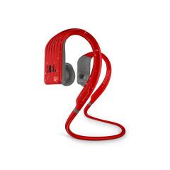 JBL IN-EAR ENDURANCE JUMP RED IPX 7 BLUETOOTH