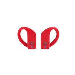 JBL IN-EAR ENDURANCE PEAK RED IPX 7 BLUETOOTH