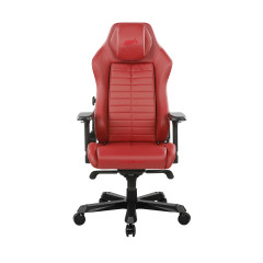 DXRACER GAMING CHAIR MASTER SERIE RED 2Y