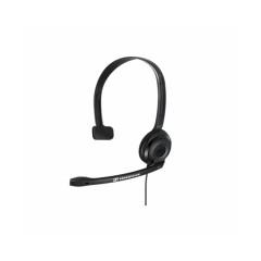 EPOS SENNHEISER ชุดหูฟัง HOME OFFICE HEADSET รุ่น PC2 CHAT  2Yrs.