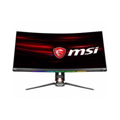 MSI MONITOR OPTIX MPG341CQR 34 VA U2K 144Hz 3440X1440 21:9 1MS HDMI DP 3YEAR