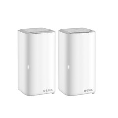 DLINK COVR X1872 AX1800 Whole Home Wi-Fi 6 Mesh System