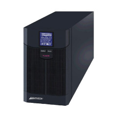 CHUPHOTIC MOON I 1000 1000VA/480W UPS 2YEAR ONSITE