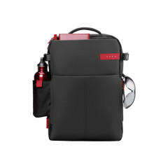 HP 17.3 OMEN RED BACKPACK 700 A/P [4YJ80AA#UUF]
