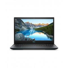 DELL W56637801PTHW10-G3-Bk-W NOTEBOOK Intel i7-10750H/8GB/512GB SSD/15.6 inch FHD/NVIDIA GeForce GTX 1650Ti 4GB GDDR6/Windows10Home64bit/Black/2Yr Onsite