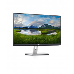 DELL MONITOR S2421HN 23.8-inch 16:9,1920x1080 75Hz,IPS,5ms/8ms HDMIX2,AUDIO 3YEAR