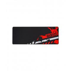 SIGNO MOUSEPAD MT-309 SPEED DESIGN  770 x 295 x 3 mm