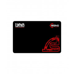 SIGNO GAMING MOUSE PAD MT 310