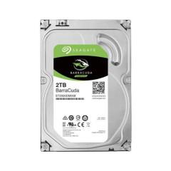 SEAGATE HARDDISK ST2000DM008 BARRACUDA 3.5 COMPUTER HDD 2TB/7200RPM/256MB/SATA6GB/S 3YRS