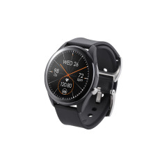 ASUS VIVOWATCH SP HC-A05 High-reflective color LCD 1Y