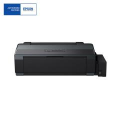 EPSON L1300 PRINTER A3 Ink Tank