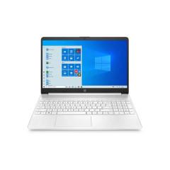 HP Laptop 15S-GR0511AU Athlon 3150U dual15.6 FHD Antiglare slim IPS  250 nits  4GB DDR4 1DM 2400 256GB PCIeAMD RadeonKBD NSV ISK PT TP num kypd THAINatural silver  W10 Home 2YEAR Onsite