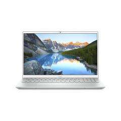 DELL_W56711013THAD-7501-SL-W NOTEBOOK Intel i7-10750H/8GB, onboard, DDR4, 2933MHz/512GB M.2 PCIe NVMe SSD/15.6 FHD 100%sRGB/GTX1650Ti 4GB GDDR6/WINS10+Office H&S/SILVER/3Yrs OSS