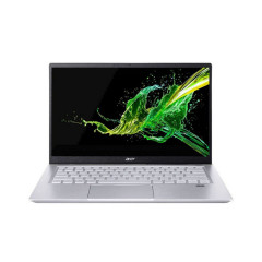 ACER SFX14-41G-R15A NOTEBOOK AMD R5-5600U/RAM 8 GB/512 GB SSD/RTX3050 4GB DDR6/14 FHD IPS/WINDOWS10/OFFICE HOME&STUDENT/GOLD/backpack/3Yrs