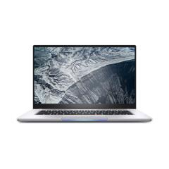 BBC710ECUXBC1 Intel NUC M15 EVO Laptop/i7-1165G7/15.6?/16GB/512Gen4SSD/US KB/English Keyboard/TouchScreen/Shadow Gray/Win10Home/2Y