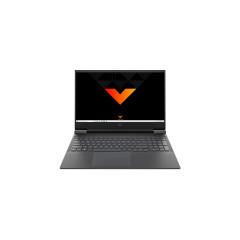 HP VICTUS 16-e0092AX Ryzen 7-5800H/ 16.1 FHD/ 300nits 144Hz/ 8GB DDR4 1DM 3200/ 512GB PCIe NVIDIA GeForce RTX 3060 6GB/ THAI  Mica Silver/ W10 Home/ 2Y Onsite
