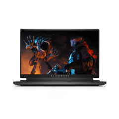 DELL ALIENWARE NOTEBOOK W569212800ATHW10 AWM15R5R AMD Ryzen7-5800H/32GB DDR4 3200MHz/1TB PCIe M.2 SSD/15.6 QHD 240Hz/RTX3070 8GB GDDR6/W10H+office H&S2019/Dark Side of the Moon/2Yrs onsite