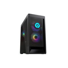 LENOVO LEGION T5 26AMR5 -90RC00M4TA PC AMD RYZEN5-5600G/16 GB(8x2) BUS3200/SSD 512 GBc/RTX 3060 12GB GDDR6/WINDOWS10/3Yrs-onsite