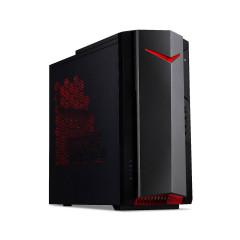 ACER N50-120-R7516G0TMGi/T006 DG.E2JST.006 PC AMD RYZEN7 5800/RAM 16 GB/SSD 512 GB/RTX 3060Ti 8 GB/WINDOWS 10/3Yrs