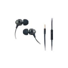 SIGNO GAMING HEADSET EP601 3.5 BLACK 1Y