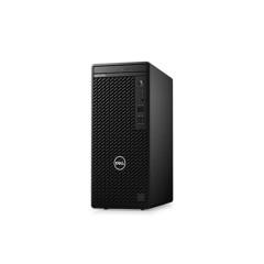 Dell OptiPlex3080MT i5-10505/8GB/SSD 256GB/HDD 1TB/Windows10 Pro/3Yrs