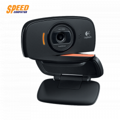 LOGITECH B525 WEBCAM HD