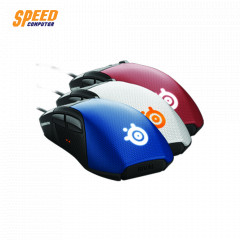 STEELSERIES RIVAL 700 COVER COLOR PACK