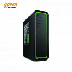 CASE ANTEC NT SUPER MID TOWER NINETEEN  GREEN