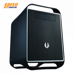 CASE BITFENIX PRODIGY M (MATX) WINDOW BLACK