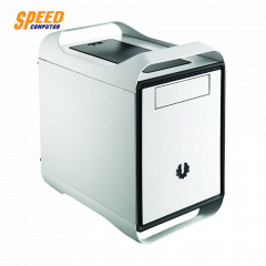 CASE BITFENIX PRODIGY M (MATX)WINDOW WHITE