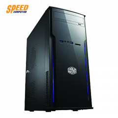 CASE COOLER MASTER CM ELITE 241 BLACK