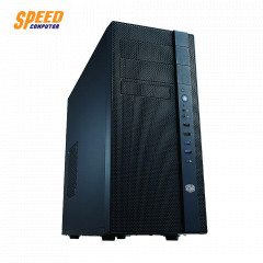 CASE COOLER MASTER N400 USB3.0