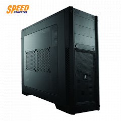 CASE CORSAIR 300R CARBIDE ATX