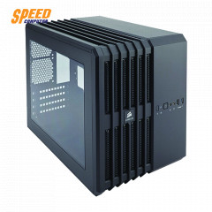 CASE CORSAIR AIR 240 CARBIDE BLACK